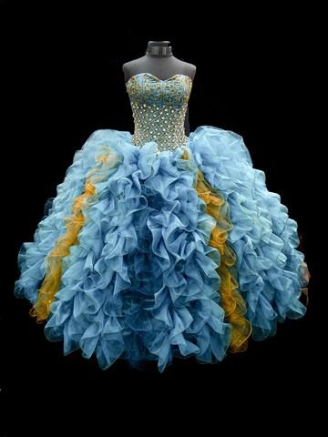 3806529e7 ajustar a las tallas 30 o 34 incluye  vestido