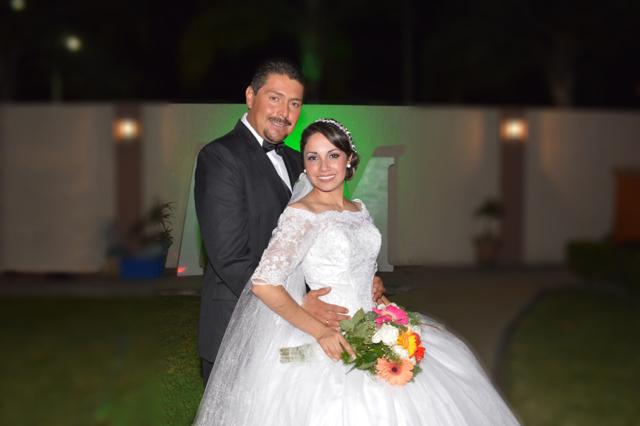 Boutique de vestidos de novia en guadalajara jalisco